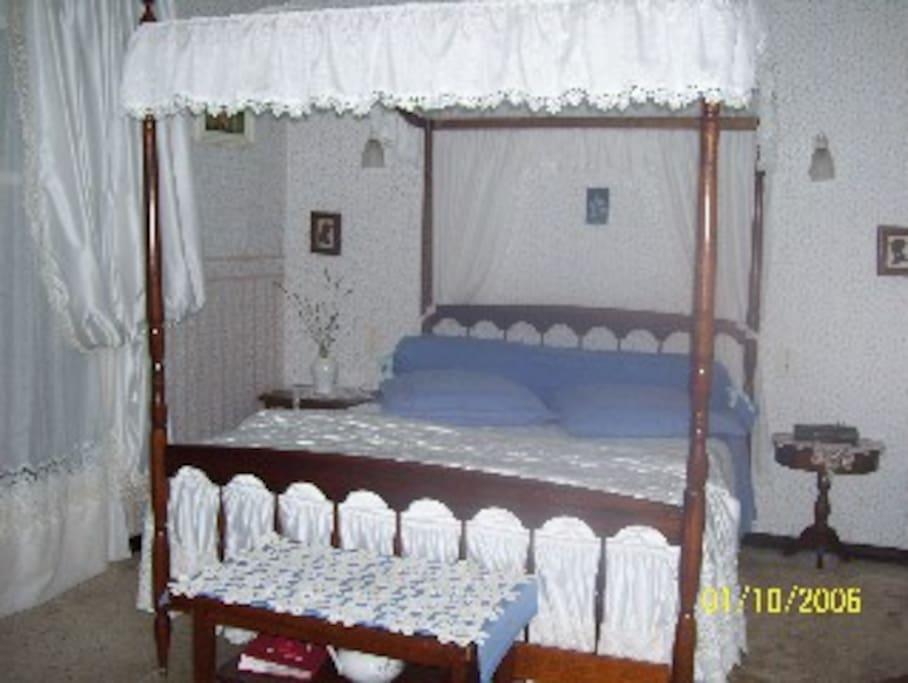 Loue chambre au calme chambres d 39 h tes louer saint for Chambre d hote en provence