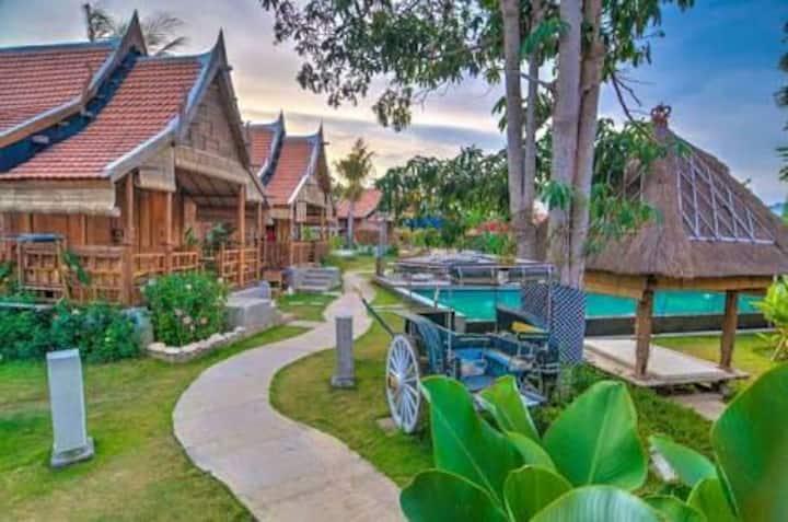 My Dream Boutique Resort