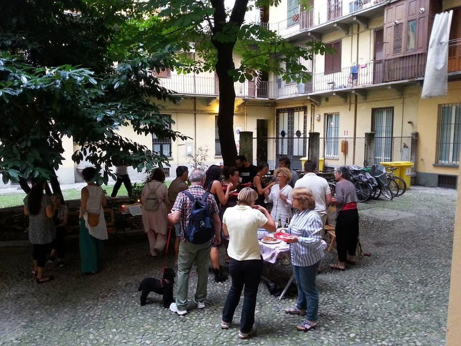 Aperitivo1 - by day