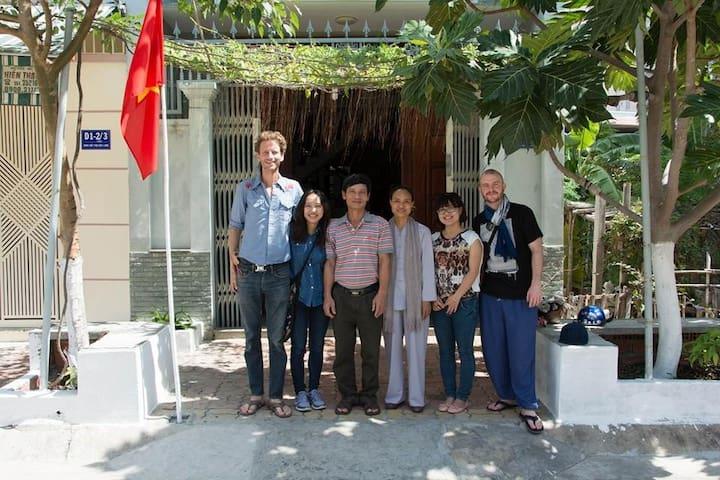 Vung Tau - Not just a place to stay - Vũng Tàu - Rumah