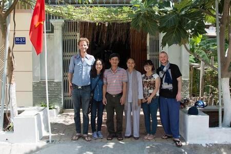 Vung Tau - Not just a place to stay - Vũng Tàu