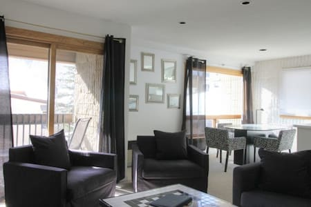 Lionshead Village, 2 Bedroom Condominium #V401 - Vail - Apartament