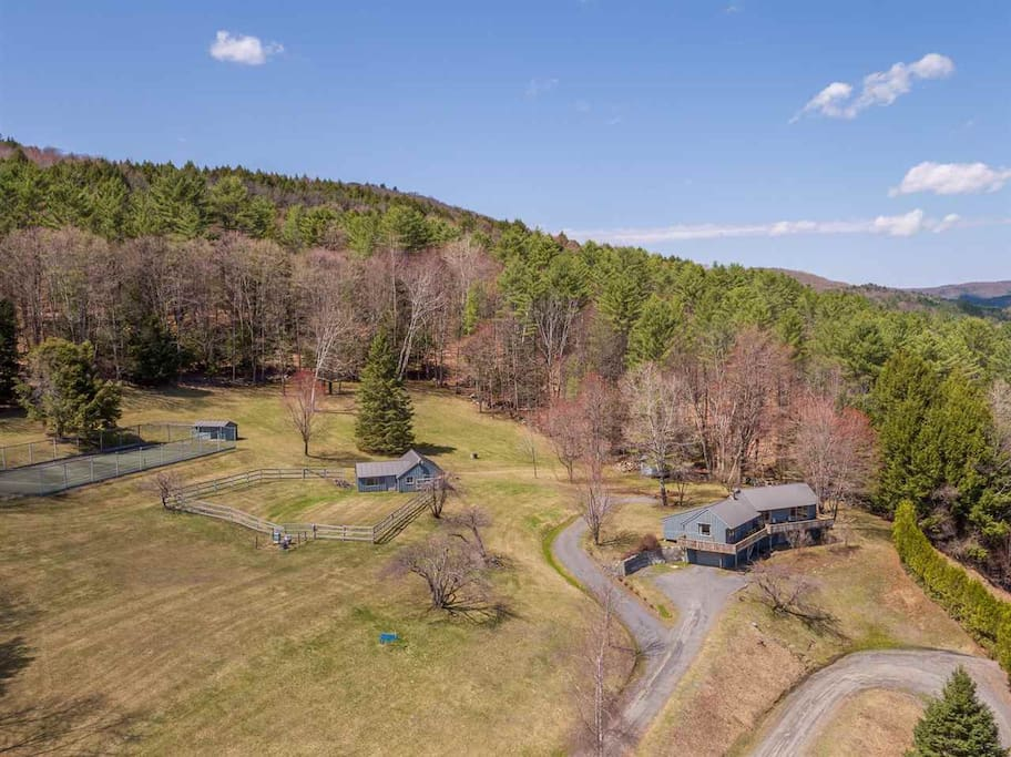 west fairlee dating 2315 blood brook rd, west fairlee, vt 05045 (mls# 4478161) is a single family property that was sold at $211,300 on july 13, 2016 want to learn more about 2315 blood brook rd do you have questions about finding other single family real estate for sale in west fairlee.