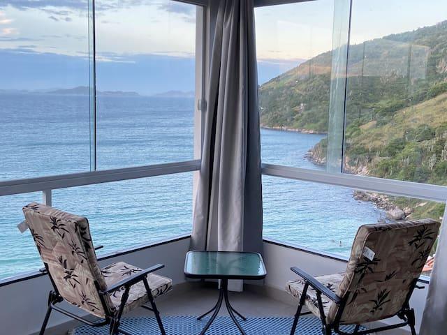 Arraial do Cabo Prainha Suite 2