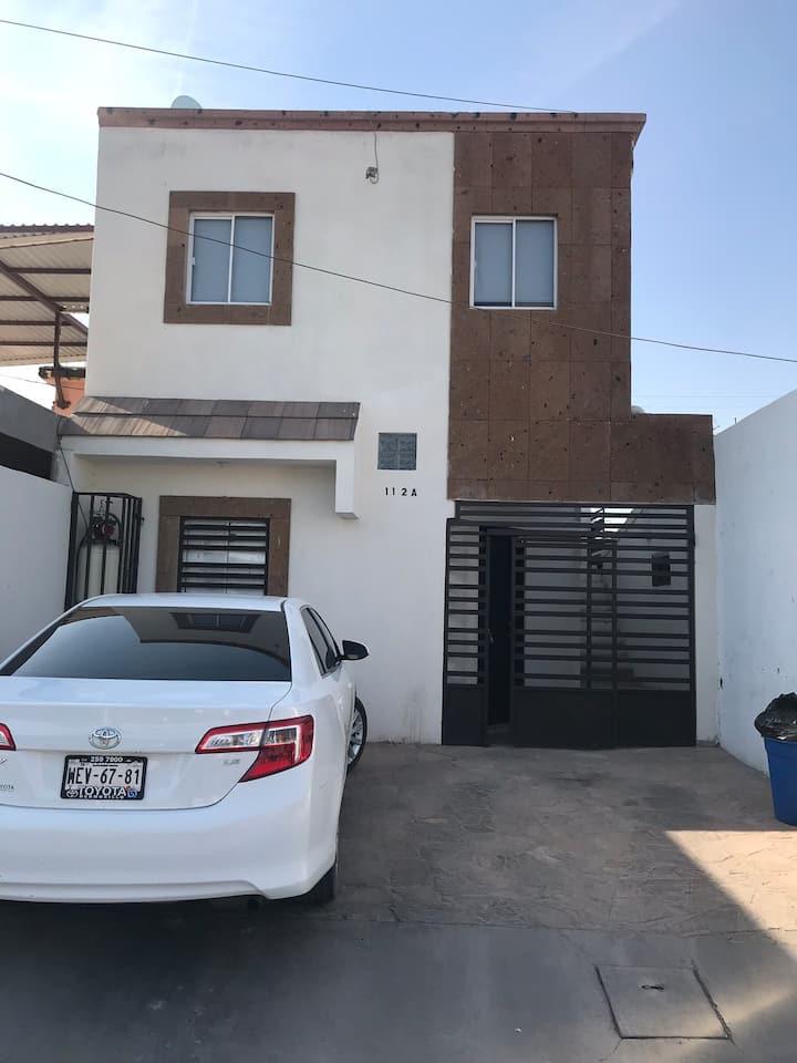 Departamentos, 1 Recamara, Las Villas