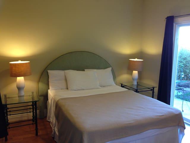 Beautiful room in Redondo /Hermosa