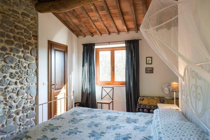 Villa Castagna - Nievole