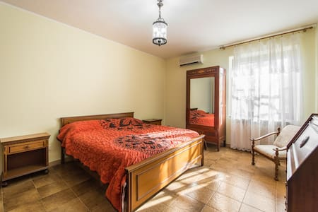 Dolce casa di Campagna - Guidonia Montecelio