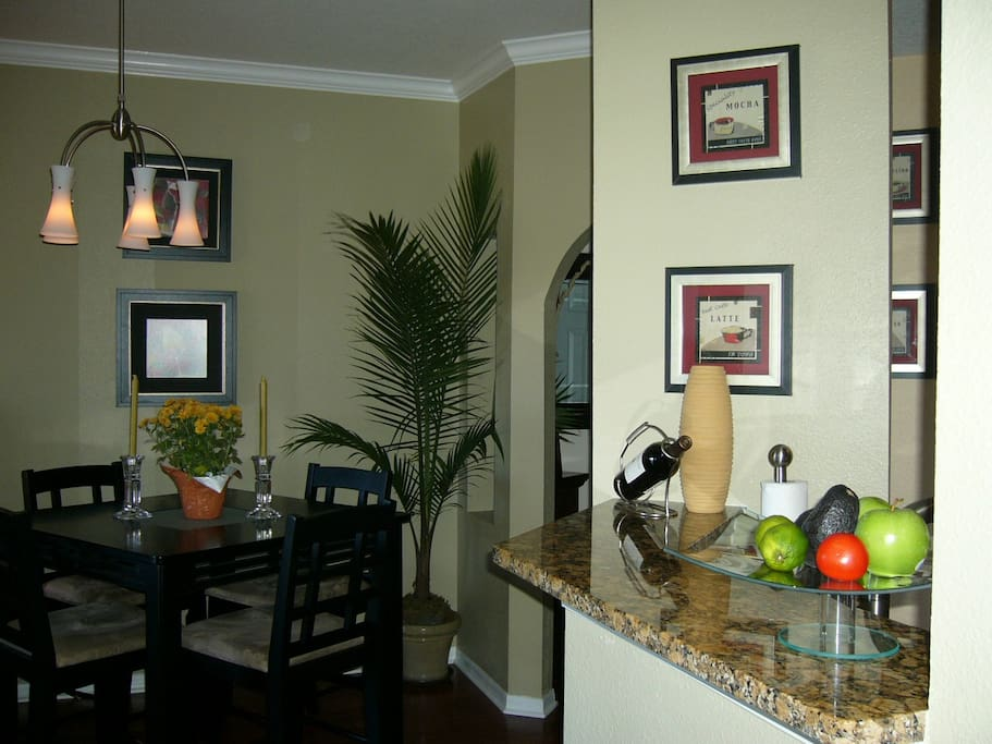 Gorgeous Harbour Island Condo Apartments For Rent In Tampa