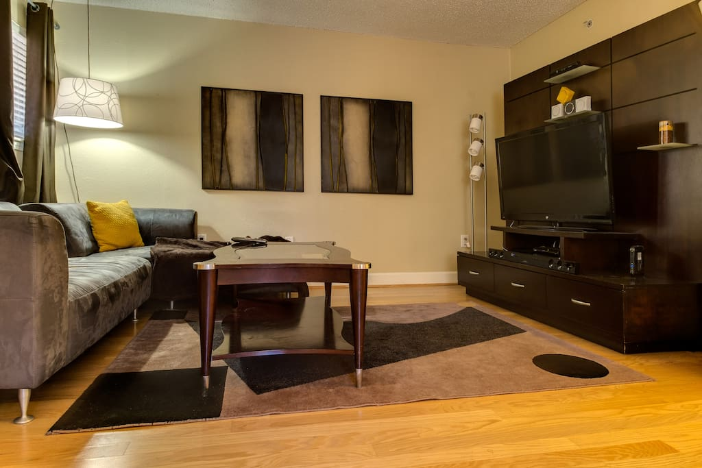 2 bedroom condo in downtown atl apartments for rent for 2 bedroom apartments atlanta