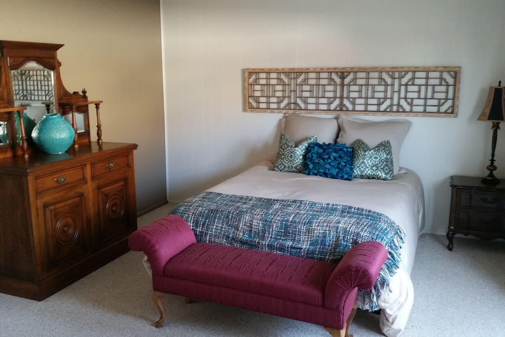 Your Beach House Houses For Rent In Oxnard California United States