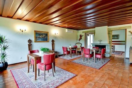 Vila Laura Bled, Suite with balcony - Drava - Bled