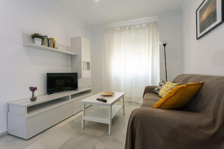Apartamento Albero