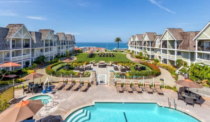 Beautiful Carlsbad Inn Resort