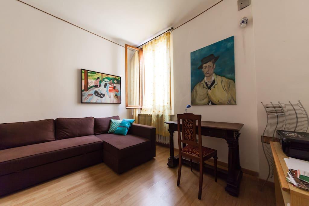 sweethouse appartamento appartamenti in affitto a