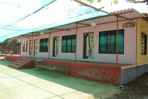 AISHWARYA FARMHOUSE