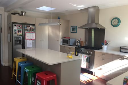 Lovely room in House in Dee Why - Dee Why - House