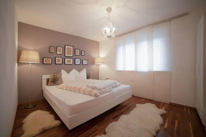 Zimmer Dajana - Mayrhofen - Casa