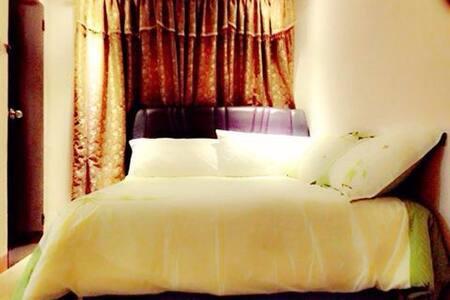 Brand new condo in Cebu,Tipolo