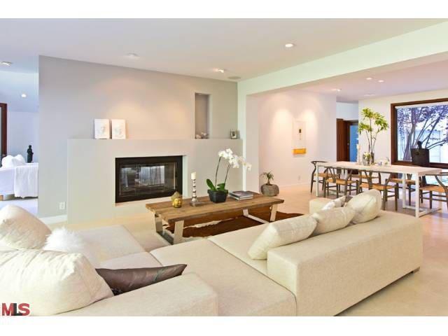 Stunning Beverly Hills Zen Oasis