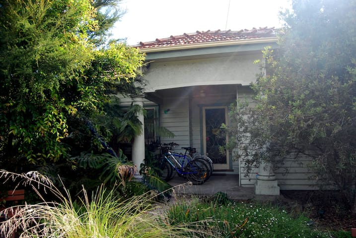 Northcote, A Classic in Melbourne