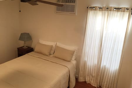 Charming Home In The Valley - Los Angeles - Apartament