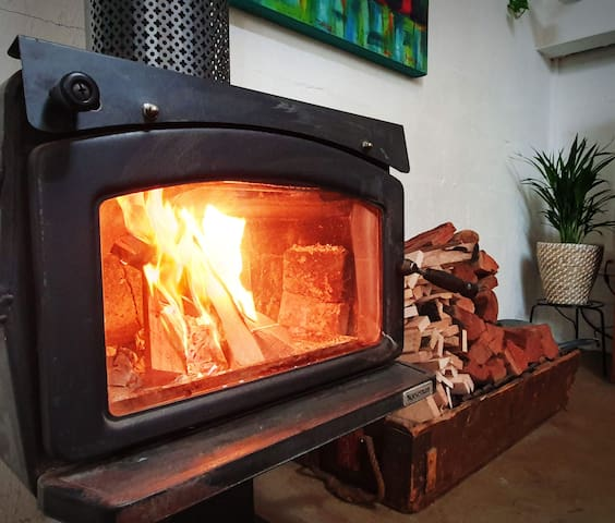 Nothing like a fireplace..... Peiskos (peis-kos)  (n) The feeling one gets when sitting in front of a crackling fireplace enjoying the warmth.