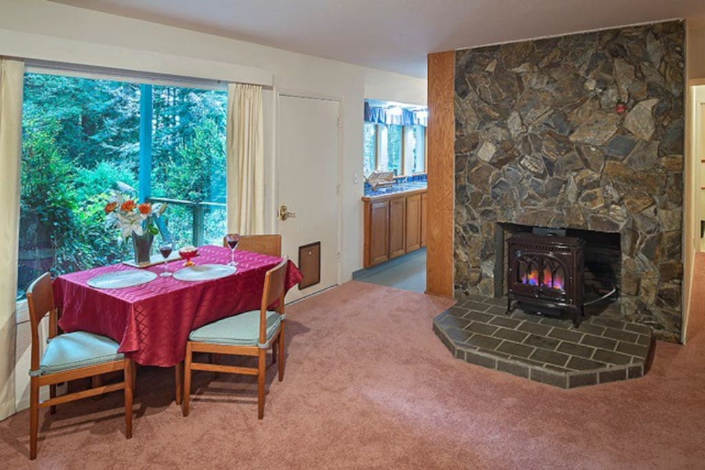 Rooms For Rent In Arcata Ca