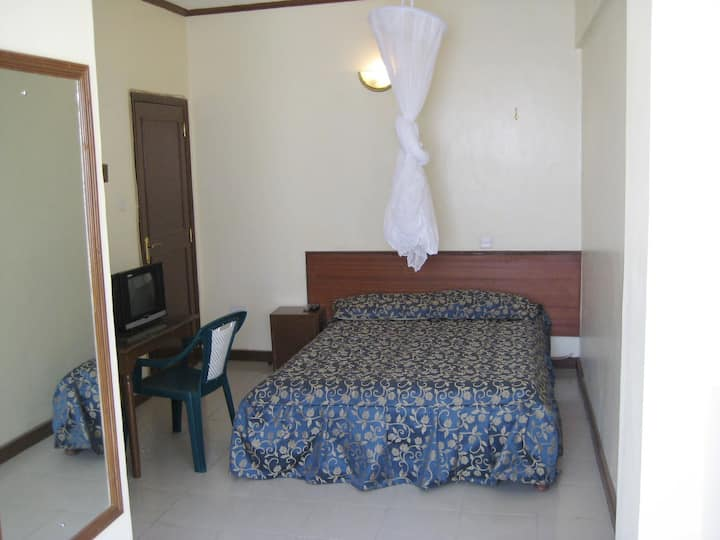 Masera Guest House - 307