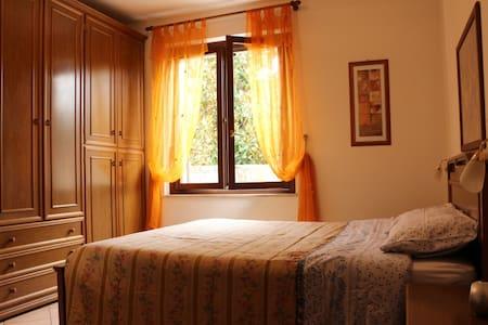 Appartamento 2+2 posti letto PRP - Appartement