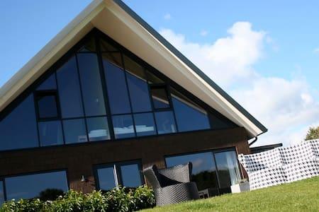Villa, 10 rooms for 26- 32 pers. - Dalfsen - 別荘