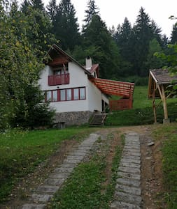 Tímea Guesthouse