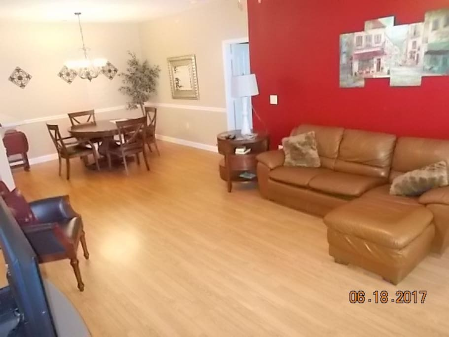 2 bedroom condo 2 full baths porch flats for rent in for Charlotte motor speedway condo rental