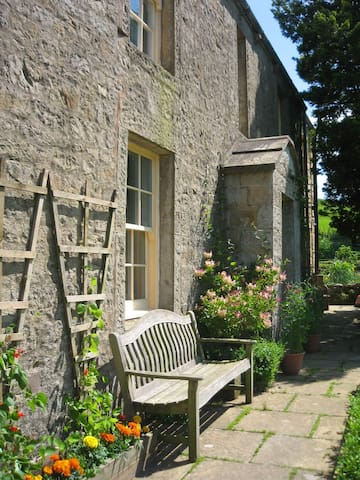 B&B at the Heart of Hadrian's Wall