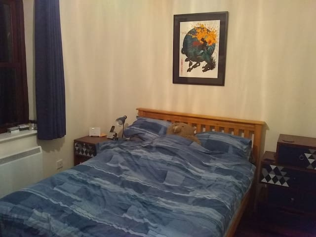 Cheap sleep -Private room -Guiseley Leeds Bradford