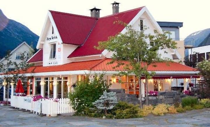 Stryn Country Inn