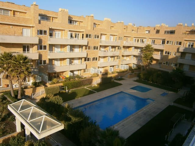 Sly Apartment, Esmoriz, Aveiro