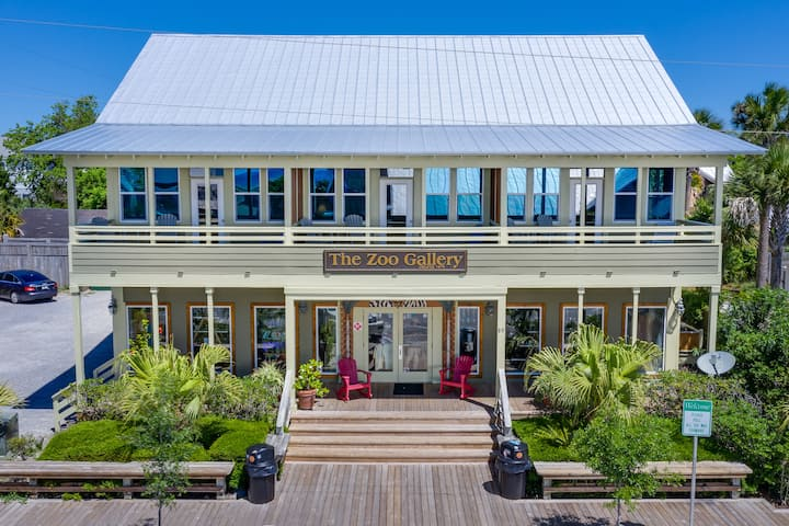 89.HotzAvenue - Downtown Grayton Beach 3