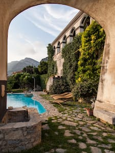 Agriturismo,B&B,Hotel,Villa and other Paestum  x 4