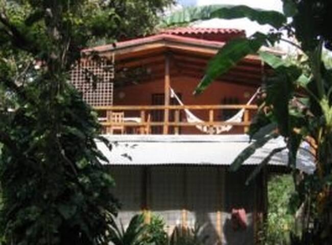 GUANACASTE LOFT - Tamarindo - Loft