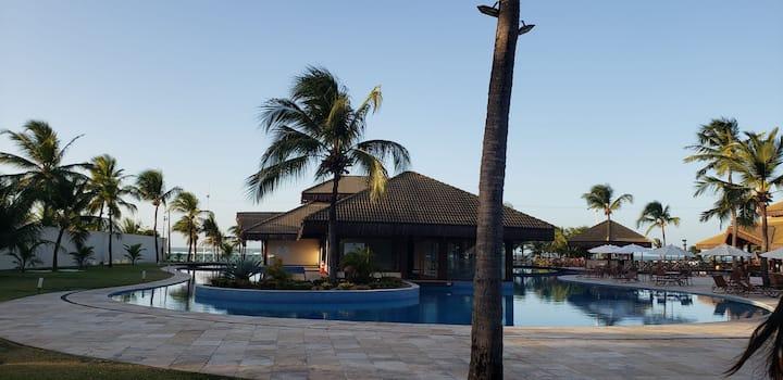 Flecheiras Eco Residence