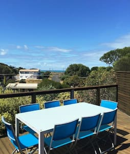 Goolwa Beach House on Holme-petsOK - Goolwa Beach