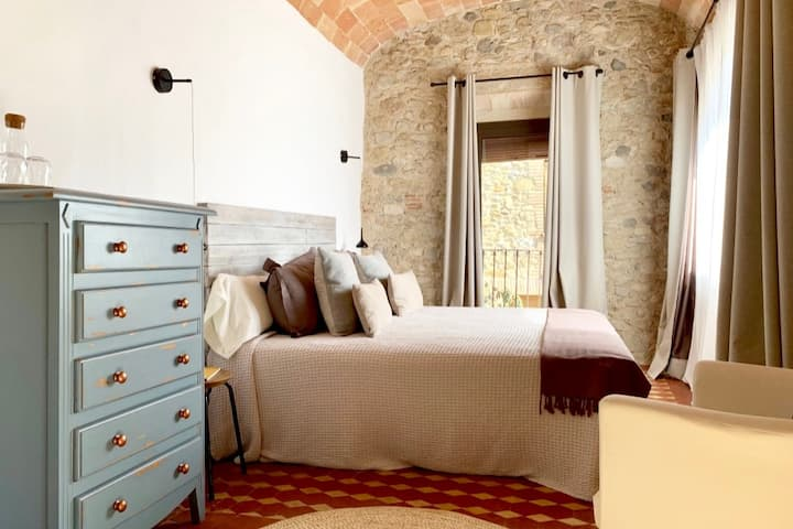 GASTRO & RURAL ROOMS