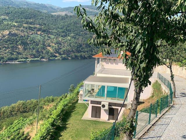 Douro Nest Houses V3