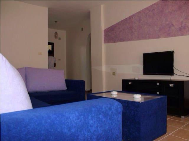 Sbaitan Furnished Apt. 1 bedroom