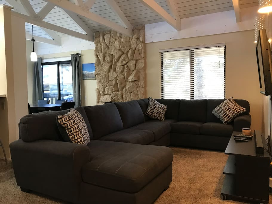 Apartments For Rent In Mammoth Lakes Ca