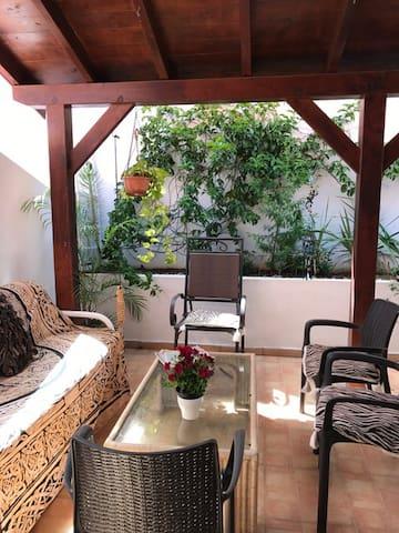 Holiday rent Tenerife Canarian Islands