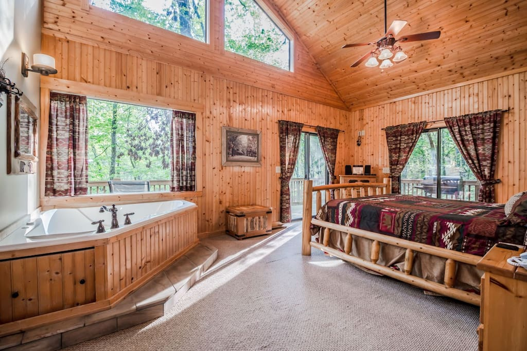 couples retreat cabins for rent in clevland georgia