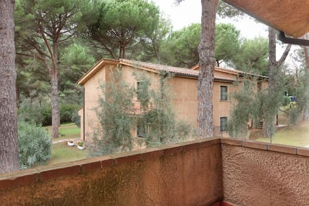 Charming Holiday Home in Guardistallo with Private Garden