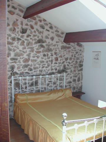 Grande Maison de vacances 10 p/Dordogne/piscine